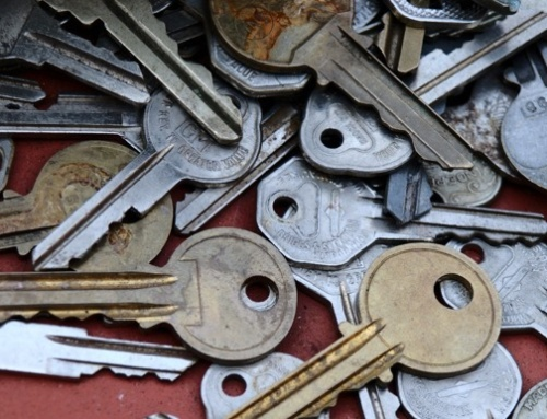 PKI for the Masses – Secure Authentication Made Easy