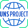 UNS Project Logo